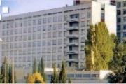 """В УМБАЛ """"Проф. д-р Стоян Киркович"""" ще се извършат безплатни клинични прегледи"""