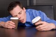 Вредните навици, които рушат тялото