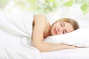 Най-добрата температура за сън - 16-19 градуса