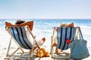 Слънцезащитни продукти със SPF над 50 нямат смисъл