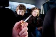 43 ученически проекта одобрени за конкурса за живот без тютюнев дим