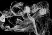 Здравната комисия остави пълната забрана за пушене на закрито