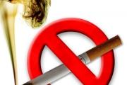 Русия забранява пушенето на обществени места