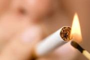 58 проверки за тютюнопушене в заведения направиха РЗИ и ОД на МВР