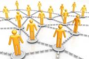 България е сред страните-учредителки на Европейска пациентска мрежа