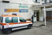 Мъж почина зад волана на оживено кръстовище в Стара Загора