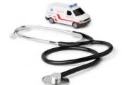 Национален център поема обучението на спешните медици