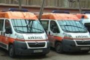 Спешните медици против концепцията на МЗ за спешната помощ