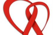 Новаторска терапия изкоренява вируса на СПИН