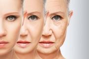 Пет причини за ранно стареене