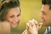 Преборете стеснителността с парфюм с феромони