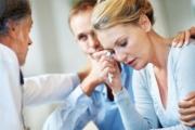 Стрес и ин витро - какво трябва да знаем