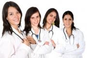 37% от студентите по медицина искат да напуснат страната