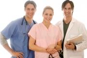 "Инициатива ""Бъдеще за младите лекари""  помага на  студентите-медици"