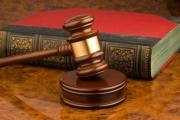 Съдят бившия директор на ямболската болница за неизгодни сделки