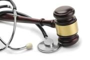 """ВАС гледа дело на фондация """"Макове за Мери"""" срещу медицинския стандарт по АГ"""