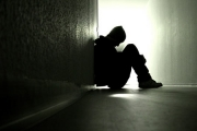 В Европа расте броят на сaмоубийствата