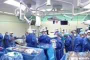 Сложните операции ще се правят в суперболници