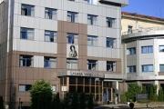 """В болница """"Св. Екатерина"""" извършиха рискова операция в шийната област"""
