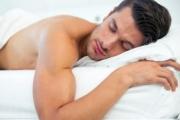 Оптимистите с по-качествен сън от песимистите