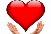 На 29 септември честваме Световния ден на сърцето