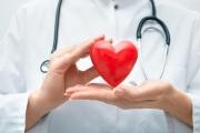 Сърдечносъдовите заболявания са водеща причина за смъртност в България