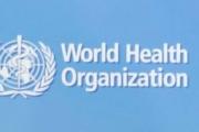 СЗО: Броят на диабетиците в света се е увеличил 4 пъти