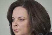 Временен директор ще управлява Спешната помощ в София