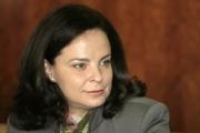 Здравният министър Таня Андреева се срещна с професионалисти по здравни грижи