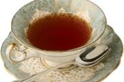 Традиционни народни рецепти против кашлица