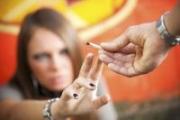 """""""Майки срещу дрогата"""" срещу закриването на центъра по наркомании"""
