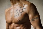 Тестостеронът: по-малко не е добре, а повече не е на хубаво!