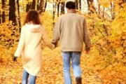 През есента тестостеронът пада