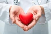 Трима българи получиха шанс за втори живот след успешни трансплантации