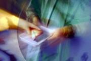 Изграждаме с Гърция обща мрежа по трансплантации