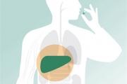 Ново лечение за пациенти с ХИВ и хепатит С
