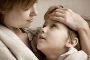 Само 1 млн. лв. във Фонда за лечение на деца