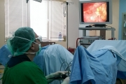 Какво отличава ТУЛИУМ 200 вата от другите лазери за простатна хирургия?