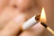 Пушачите излизат по-солено на работодателя