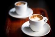 При хепатит С пийте по две чаши кафе дневно