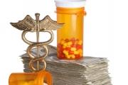 Служебният здравен министър ще решава дали да се проведе търг за доставка на медикаменти