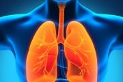 Дихателни упражнения срещу пневмонията