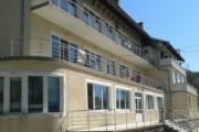 20 лв. за нощно и 95 лв. за дневно дежурство обяви Белодробната болница във Велико Търново
