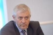 Д-р Ваньо Шарков: Не пръстовият отпечатък, контролът е проблем