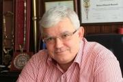 Софийска прокуратура образува досъдебно производство срещу бившия ректор на МУ София