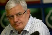 Привлякоха като обвиняем бившия ректор На МУ-София