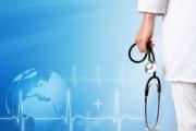 ВАС отмени медицинския стандарт за спешна помощ в болниците