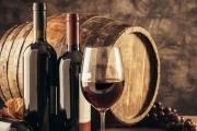 Чаша вино намалява риска от депресия