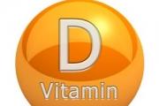 Експерти: Контролирането на нивата на витамин D при пациенти би намалило смъртността от коронавирус наполовина