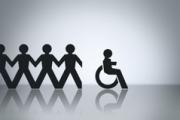 Финансират изграждането на 54 съоръжения за достъпна среда за хора с увреждания